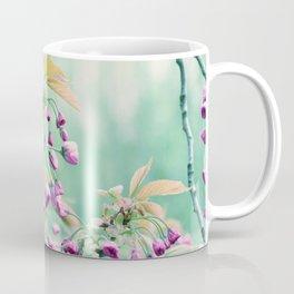 It smell like Spring Coffee Mug