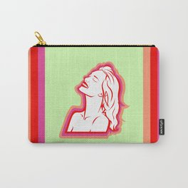 Joie 19 Carry-All Pouch