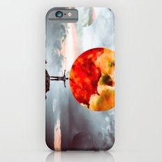 world of possibilities Slim Case iPhone 6s