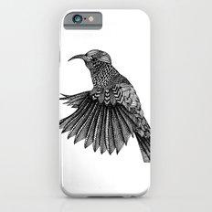 Colibri iPhone 6s Slim Case