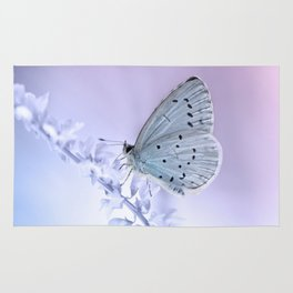 Butterfly 79 Rug