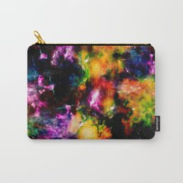my sky is wonderful Carry-All Pouch