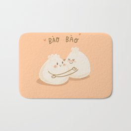 Bao Bao Bath Mat