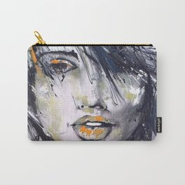 Ella Carry-All Pouch