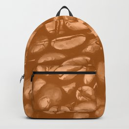 roasted coffee beans texture acrcb Backpack