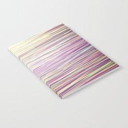 Glitter 0322 Notebook