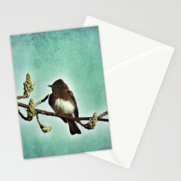 Vintage Phoebe Stationery Cards