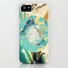 wave Slim Case iPhone (5, 5s)