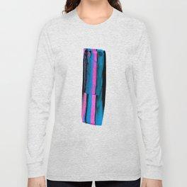 Skinny Long Sleeve T-shirt