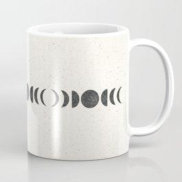 Luna Soul Series 02 Coffee Mug