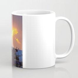 Dosed Coffee Mug