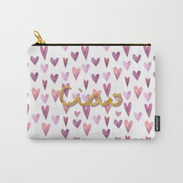 Ciao Carry-All Pouch