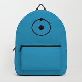 Dr Manhattan Backpack