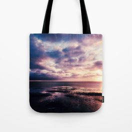 A Sweet Farewell Tote Bag