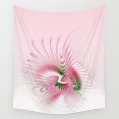 elegance for your home -6- Wall Tapestry