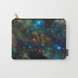 Star Formation Carry-All Pouch