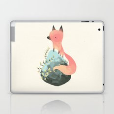 renardo Laptop & iPad Skin