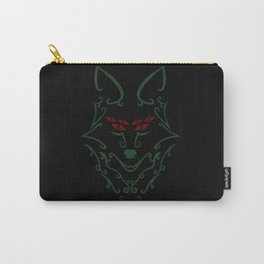 Fen'Harel Dark Carry-All Pouch