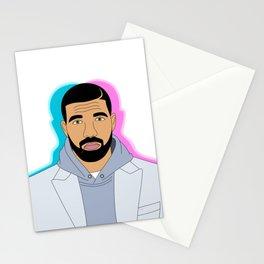 Hotline Bling Stationery Cards