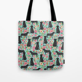 7078cab12453 Breed Tote Bags | Society6