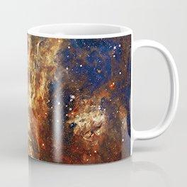 Embers of the Stars Coffee Mug