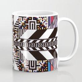 Mind Circuit Coffee Mug