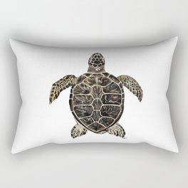 Spot Rectangular Pillow