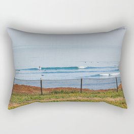 Terramar Rectangular Pillow