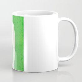 Sweet Elephant Coffee Mug