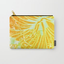 Tropic Sun Carry-All Pouch
