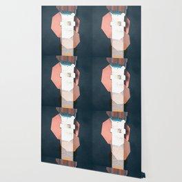 JETSON'S BELT N12 Wallpaper