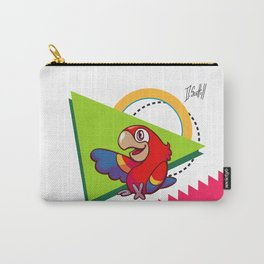 Parrot Pal Carry-All Pouch