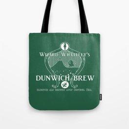 Dunwich Brew Tote Bag