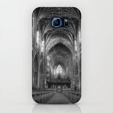 Gothique Galaxy S6 Slim Case