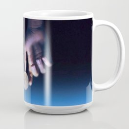 Moonfinds Coffee Mug