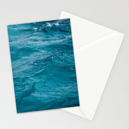 11 am. Stationery Cards