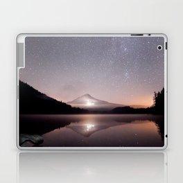 Trillium Lake Laptop & iPad Skin