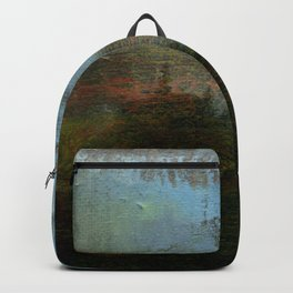 Donegal Dusk Backpack