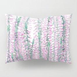 Heather Calluna Pillow Sham
