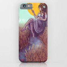 the empress iPhone 6s Slim Case