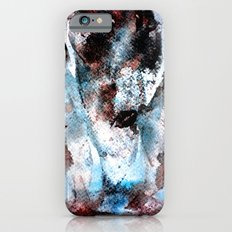 smoke out Slim Case iPhone 6s