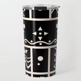 Febo Mod Travel Mug