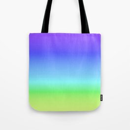 Calm - Dusk Tote Bag