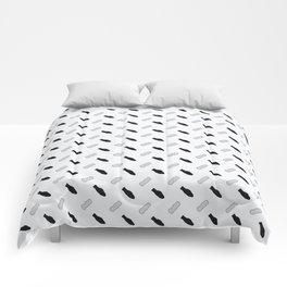 Swedish Kids Comforters