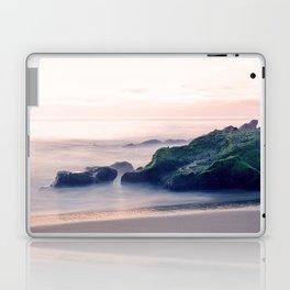 Laguna Beach #25 Laptop & iPad Skin