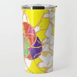 s3 Travel Mug