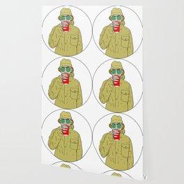 "Mac Miller R.I.P ""Juice"" Wallpaper"