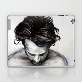 Reverence  Laptop & iPad Skin