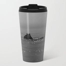 Otherside Travel Mug