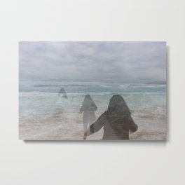 Transition Metal Print
